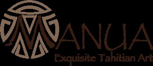 Manua Exquisite Art Logo